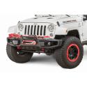 Parechoc Avant 10th Wrangler JK Jeep Wrangler JK de 2007 à 2017