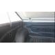 Couvre benne & couvre tonneau Nissan